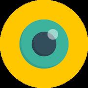 App Blue Light Filter - Night Mode, Eye Care APK for Windows Phone