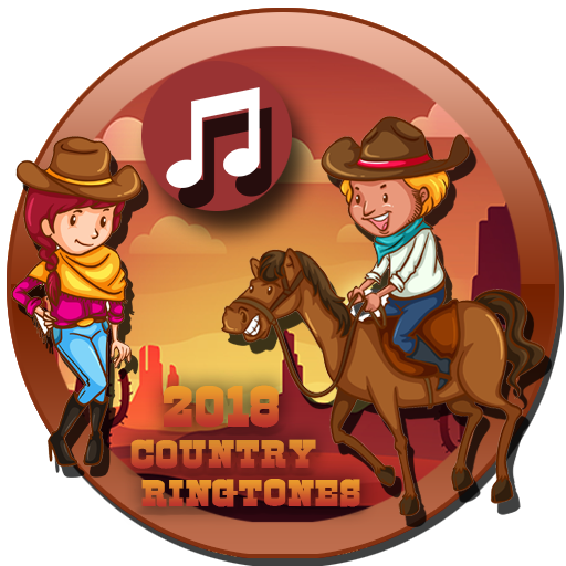 Download Best Country Ringtones 2018 Amp Cowboy For Pc