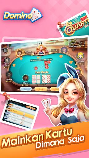 99fun Domino :Online dan Offline ss3