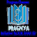Epragnya Online Examination icon