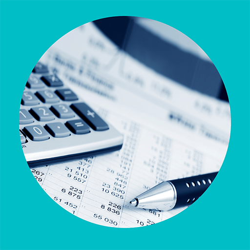 Accounting Notes - Apps on Google Play