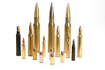 Get High Quality Ammunition At Best Price