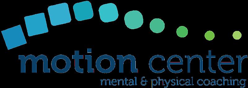 Motion Center