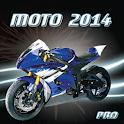 Moto Pro