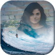Photo Blend.. file APK for Gaming PC/PS3/PS4 Smart TV