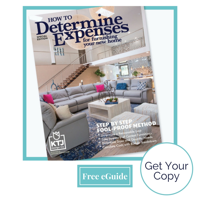 how-to-determine-expenses-for-furnishing-your-new-home