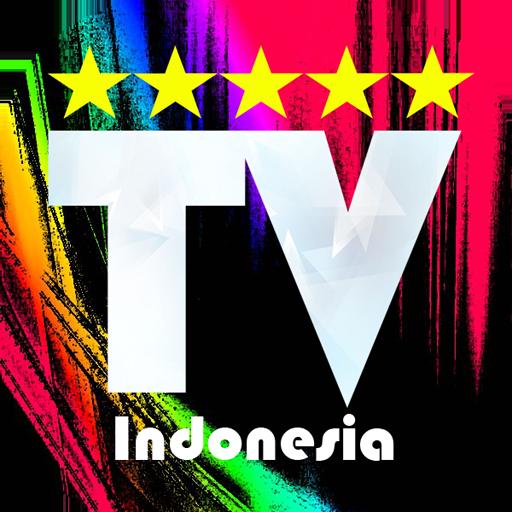 Media TV Online Indonesia Terlengkap