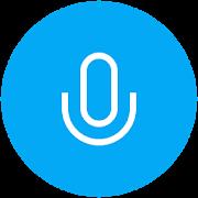 TalkType Voice Keyboard 1.12.0 Icon