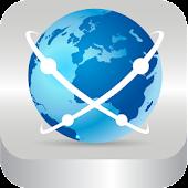 SKY VPN Proxy Client Server