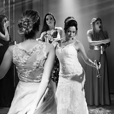 Wedding photographer Júlio Crestani (crestani). Photo of 09.01.2018