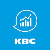 KBC-invest