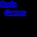 BadaKart icon