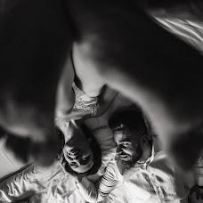 Свадебный фотограф Егор Желов (jelov). Фотография от 03.08.2018