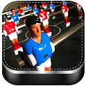 Foosball - Table Football Game icon