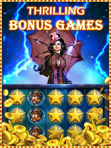玩免費博奕APP|下載DoubleWin Slots - Huge Casino app不用錢|硬是要APP