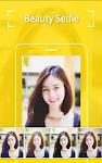 screenshot of Camera360 Lite-Selfie Camera