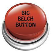 Big Belch Button