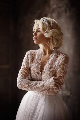 Esküvői fotós Olga Kochetova (okochetova). Készítés ideje: 13.05.2016