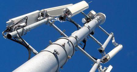antena-telefonia-movil.jpg