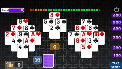 Elevens Up! apkpoly screenshots 8
