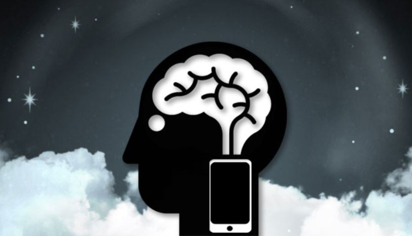 "Are ""Brain Drain"" Cell Phones Making Us Dumber?"