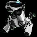 AiBO+ Client icon