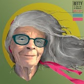 Betty (A Little Bit of Madness)