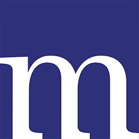 Mandate Magazine