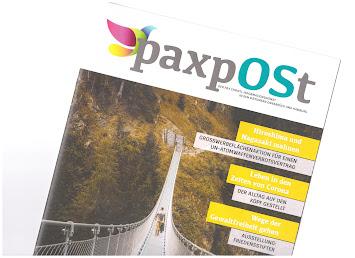 PaxpOSt 3-20.jpg