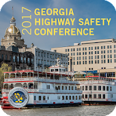 GA Highway Safety Conference 2017