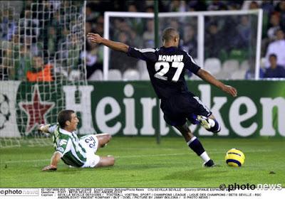 """Fans Anderlecht reageren via Twitter op de komst van Kompany: """"Hij moet een standbeeld krijgen"""""""