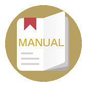 SHV41 Basic Manual