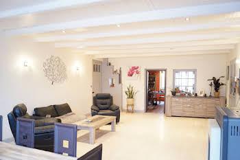 Maison 6 pièces 285 m2