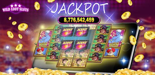 best way to gamble