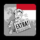 Indonesia News icon