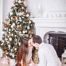 Wedding photographer Tatyana Romankova (tanja13). Photo of 25.12.2017