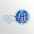 EPCH India apk