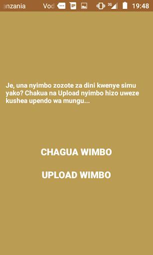 Nyimbo Za Injili 23 screenshots 2