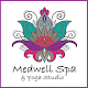 Download Medwell Spa For PC Windows and Mac