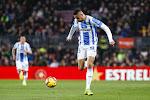 Spaanse club stelt werking VAR in vraag en wil match laten hernemen
