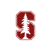 Stanford Mobile