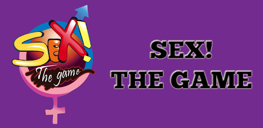 Sex! The Game - Apps on Google Play