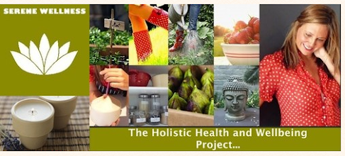 Photo: interview with Claire from A Modern Zen Girl for her The Holistic Health & Wellbeing Project blog  June 2012  http://vivalavegan.net/community/updates/316-interview-with-the-holistic-health-and-wellness-project.html