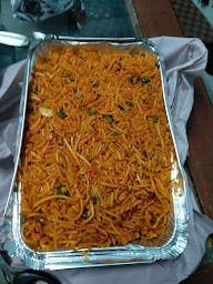 Mumbai's Kitchen Chinese Corner photo 9