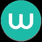 Wendoo - anuncios gratis para comprar y vender icon