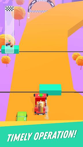 Traffic Fun 1.3 screenshots 4