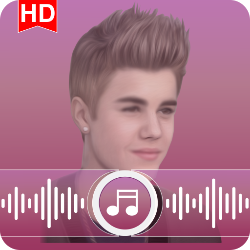 App Insights: Justin Bieber song Ringtone 2018 | Apptopia