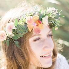 Wedding photographer Sofi Garaeva (sophiegaraeva). Photo of 15.09.2016