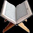 Khatm Quran apk