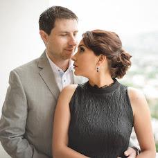 Wedding photographer Carlos Cortés (CarlosCortes). Photo of 21.03.2016